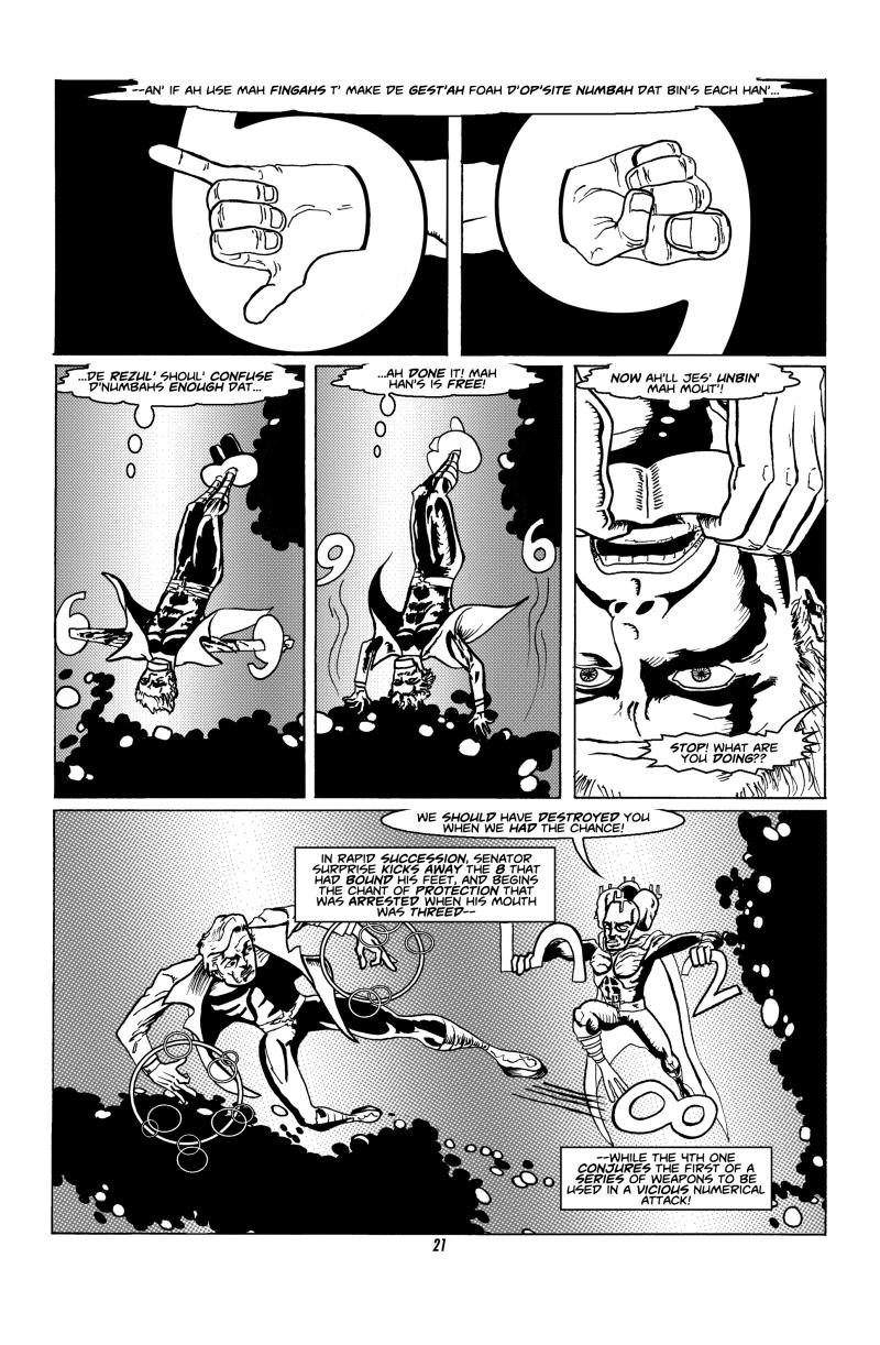 Senator Surprise issue 1 page 21